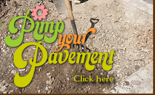 Pimp Your Pavement - Click Here