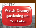 Watch guerrilla Granny on YouTube
