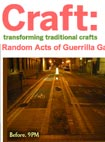Craft Guerrilla