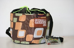 GuerrillaGardening.org Tool Bag